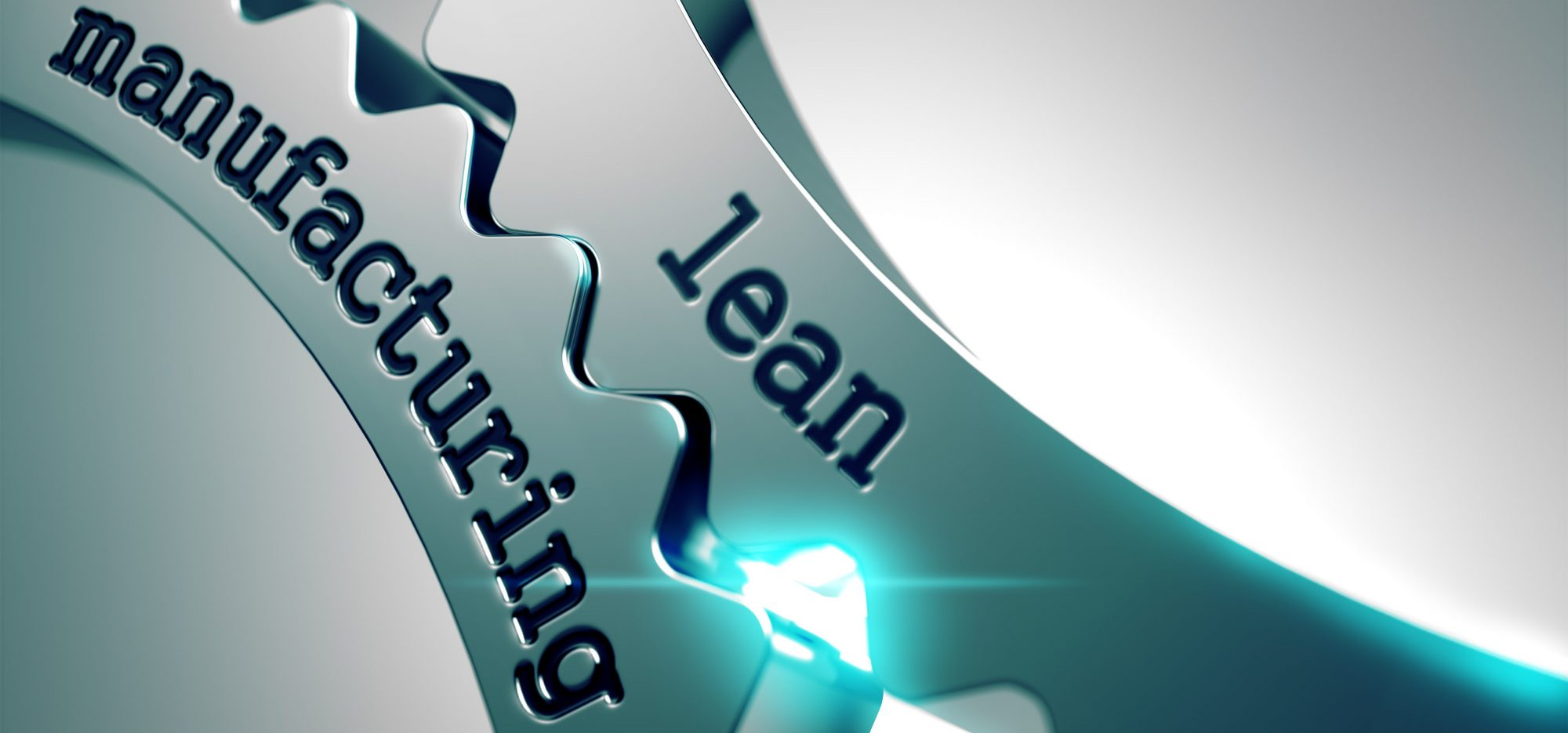 Reasons Of Why Companies Use Lean Manufacturing